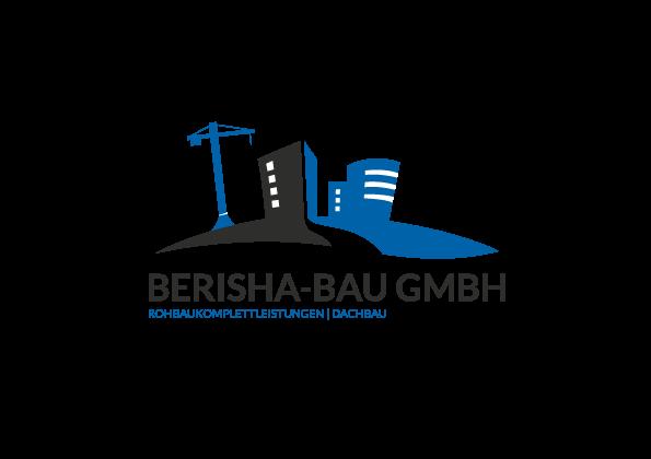Berisha Bau GmbH