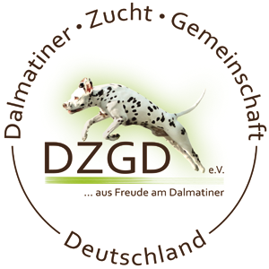 DZGD