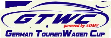 German TourenWagen Cup