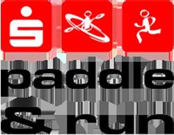 Sparkassen-paddle&run